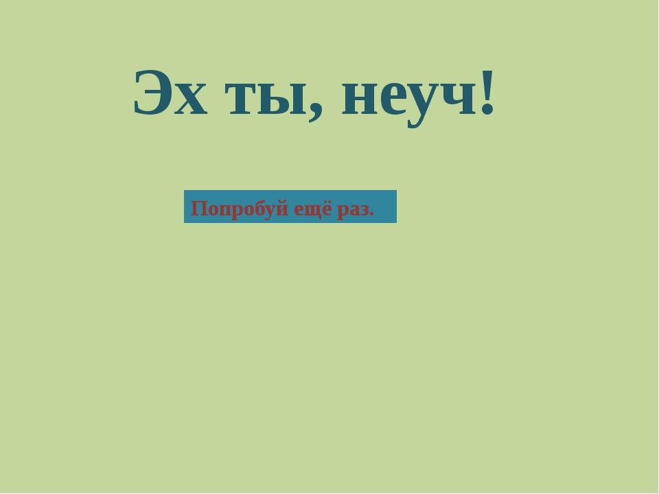 Нет! Этот портрет написал Василий Андреевич Тропинин. Выбор художника