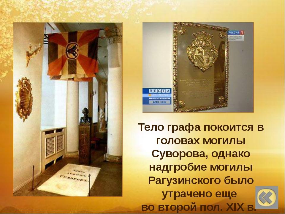 Декабристы в Селенгинске http://images.oldtimewallpapers.com/wallpapers/20120...
