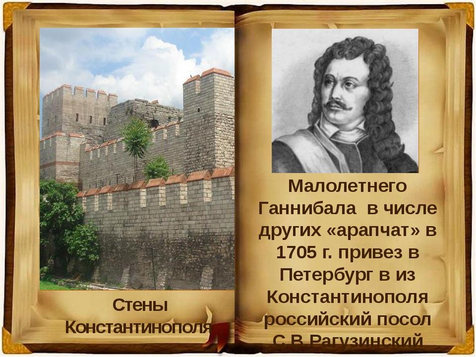 «В декабре месяце прибыл в Иркутск, отправленный по указу для строения Селен...