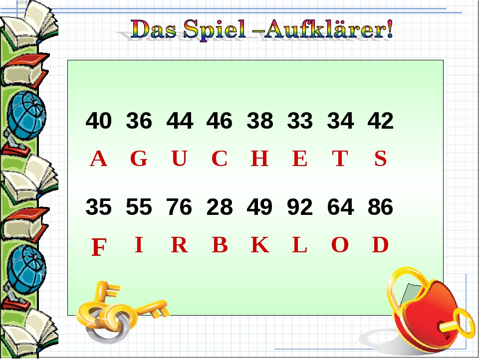 F 4036444638333442 AGUCHETS 3555762849926486 IRBKL...