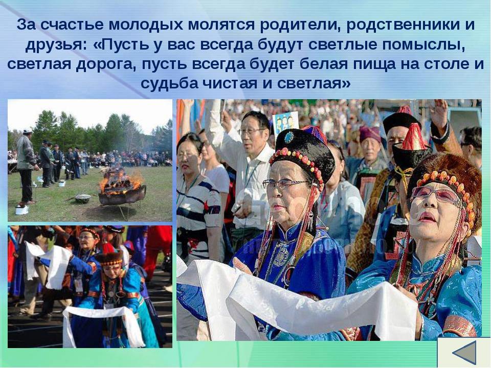 Информационные источники http://selorodnoe.ru/images/09_02_12_23_45_21.jpg –...