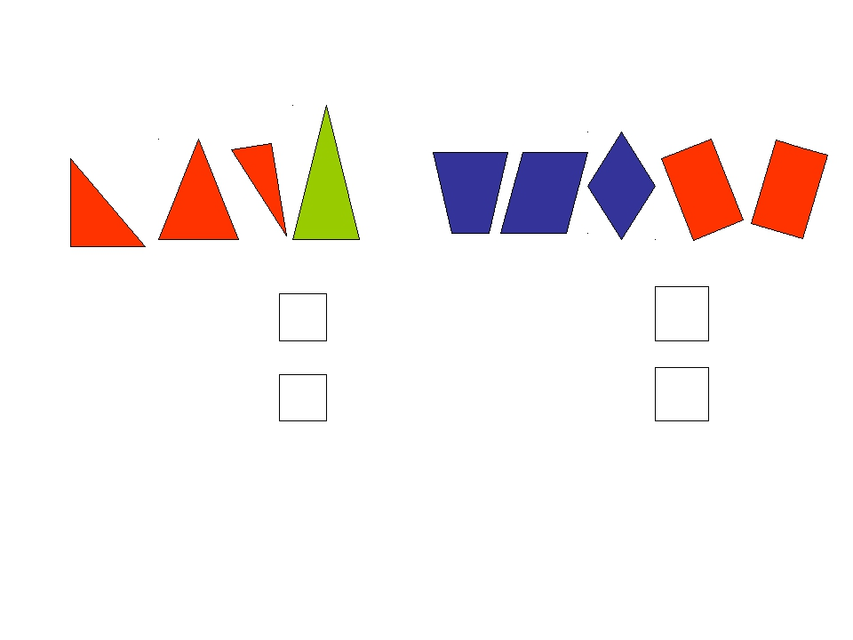 4 – 3 = 4 – 1 = 1 3 5 – 2 = 5 – 3 = 3 2