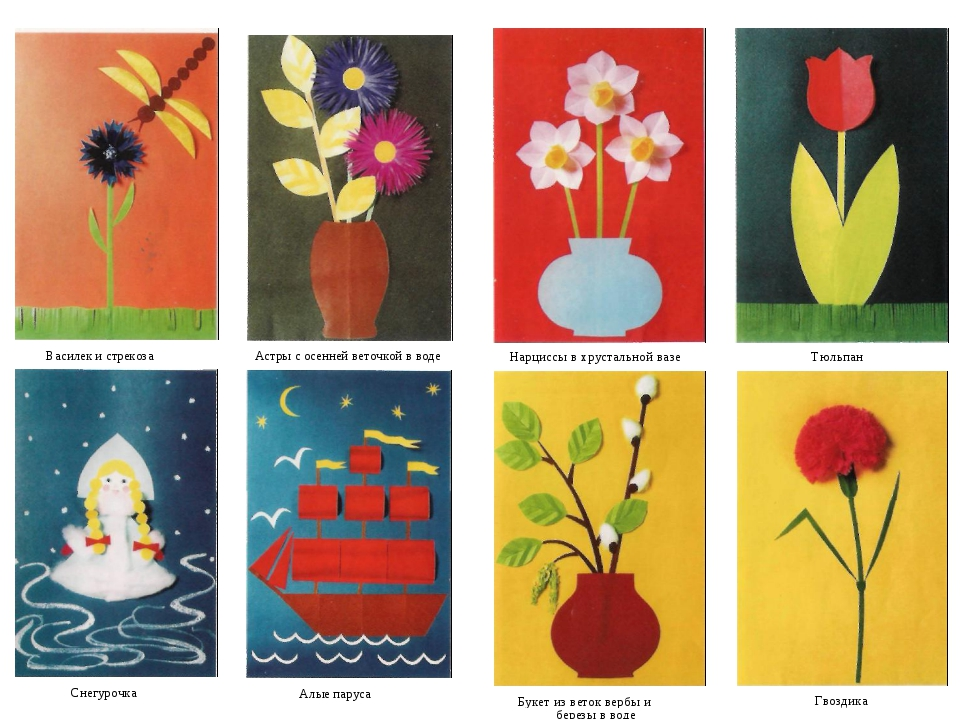 Черепа приколы, открытки для 1 класса урок труда