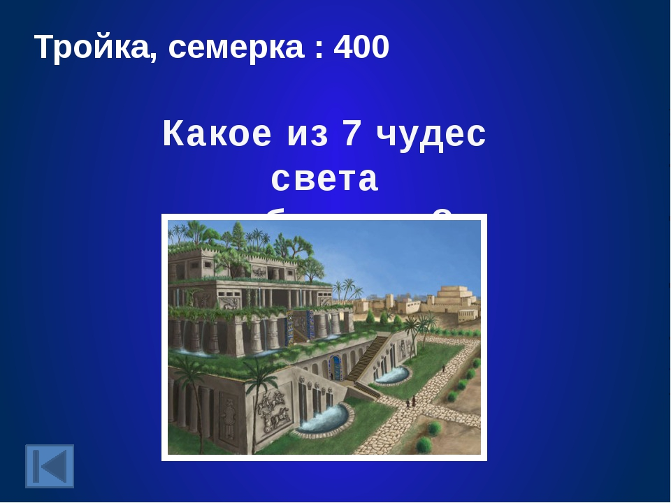Кто ввел прямоугольную систему координат? Ученые : 300