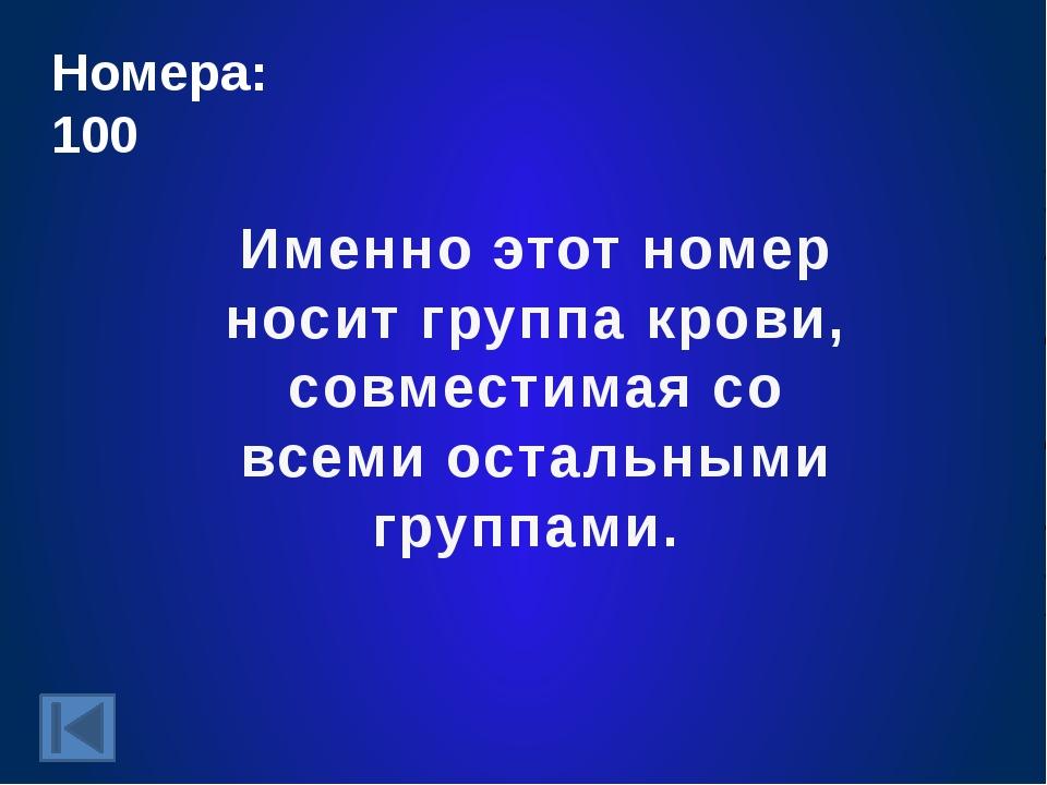 Семь раз отмерь : 600 Именно туда Россию никак не хотели впускать окончательн...