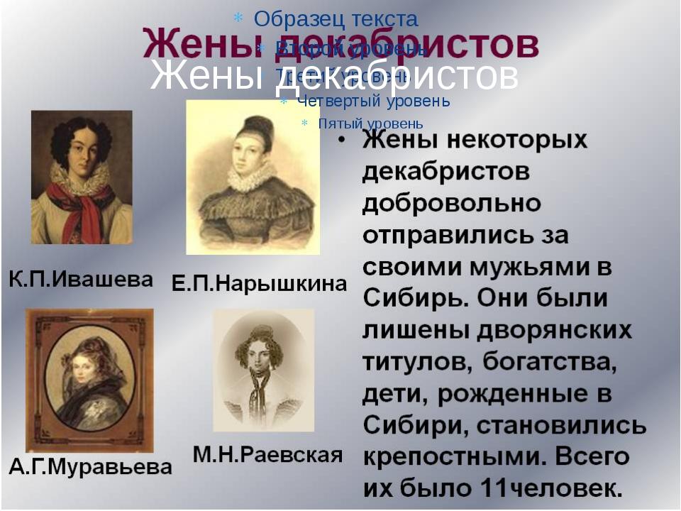 Перечислите произведения А.С. Пушкина, в которых главную героиню зовут Мария....