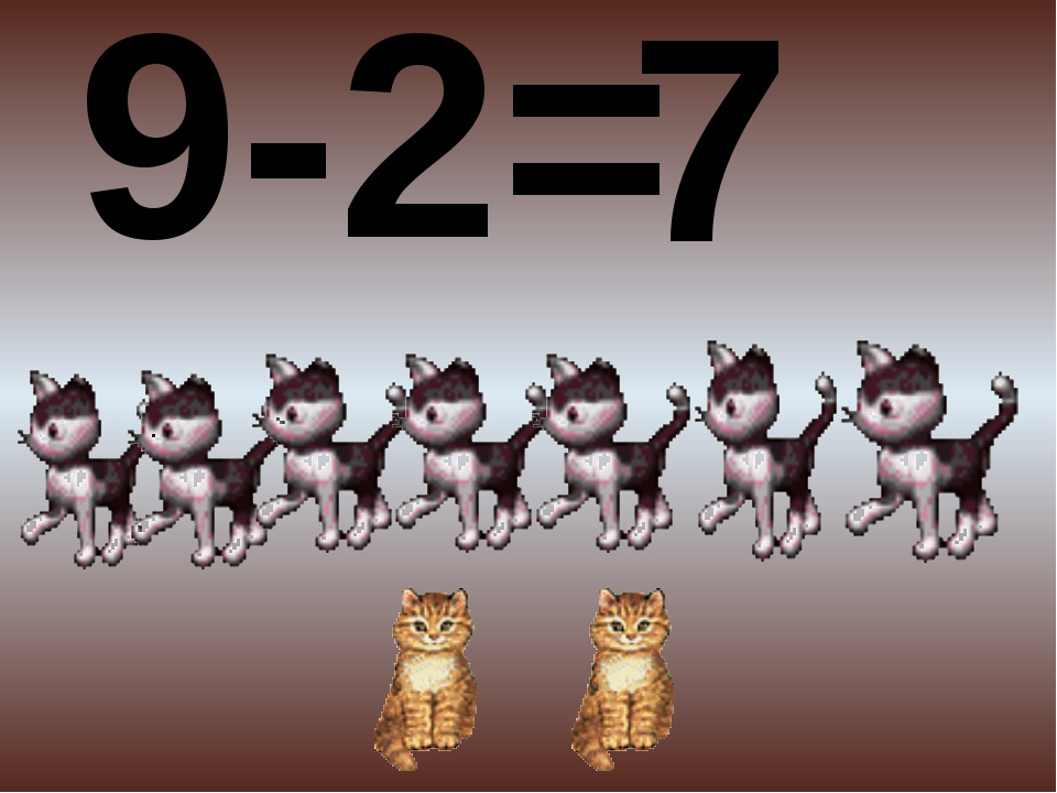 7 9-2=