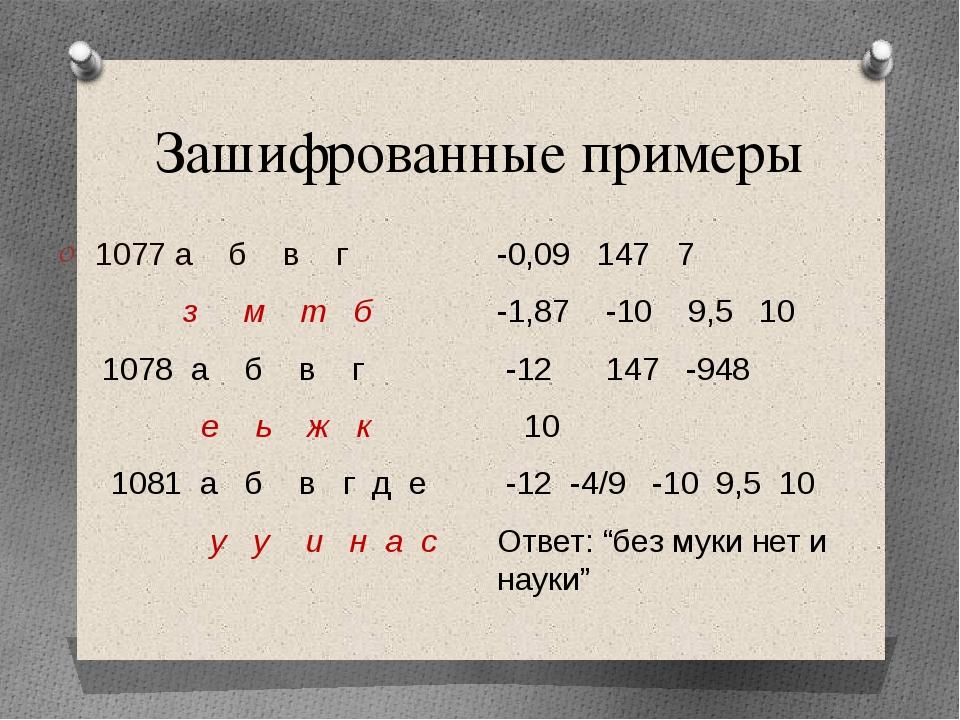 Найди примеры, решенные правильно и получи слово: -8+(-16)=-25 п 17-29=-12 г...
