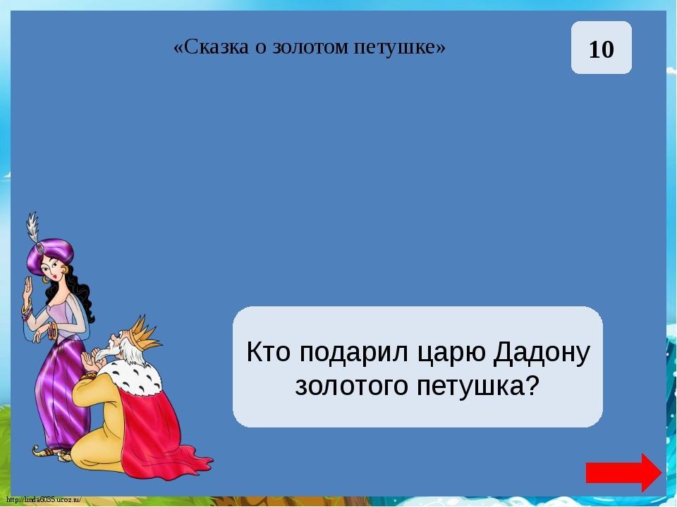 40 Салтанович Какое отчество у князя Гвидона? «Сказка о царе Салтане…» http:/...