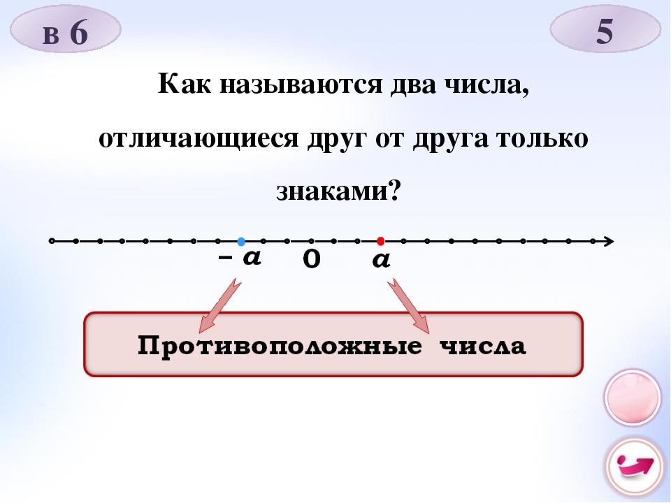 Сколько треугольников на чертеже? 12 а 4 15