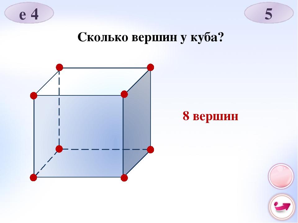 Какое число делится на все числа без остатка? б 5 5