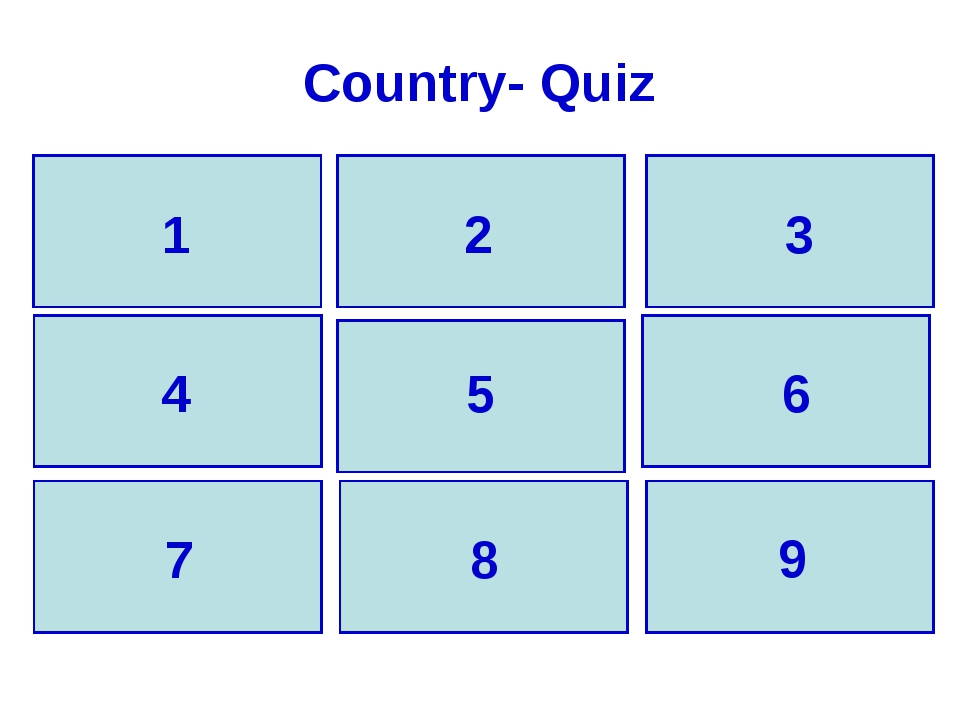 Country- Quiz 1 2 3 4 5 6 7 8 9 What is the largest and the oldest city in Au...