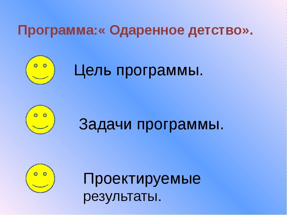 Над проектом работал: Студент 35-к группы ЗФО факультета Социальной работы Пл...