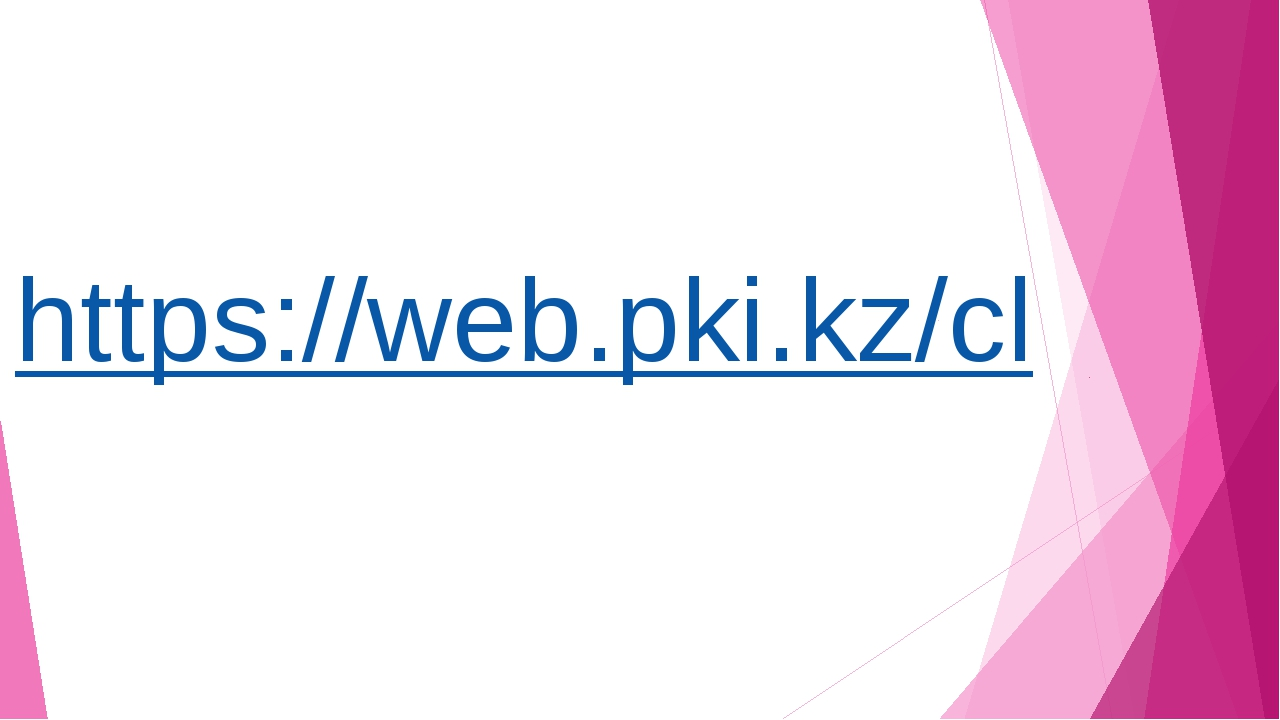 https://web.pki.kz/cl