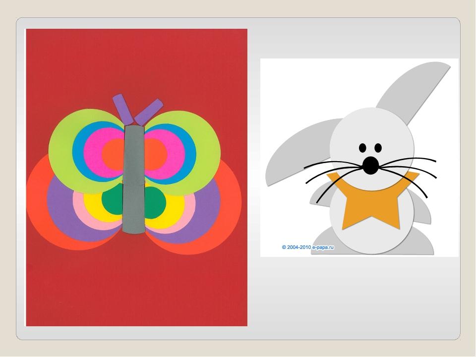 Картинки по технологии 3 класс аппликация из бумаги, сентября слова гранд