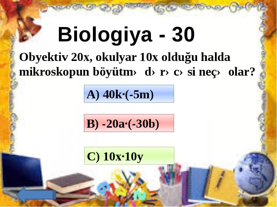 Əyləncəli riyaziyyat - 40 60 vərəq 1sm qalınlığındadır. Kitab 240 səhifədirsə...