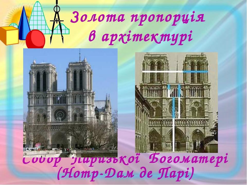 Капела Пацці, Флоренція Будинок з химерами в Києві Храм Софії Київської