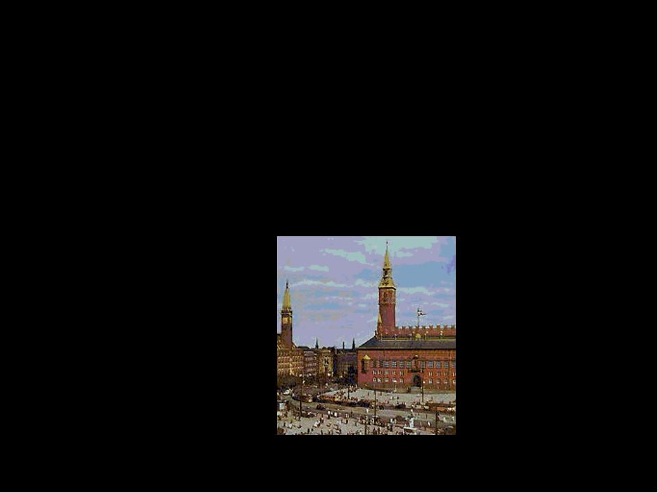 Здание городского совета в городах называлось …..