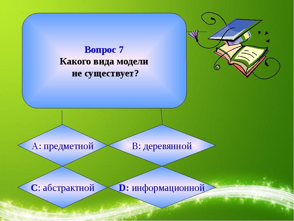 Загадка № 3 Около дисплея - главный блок: Там бежит электроток К самым важным...