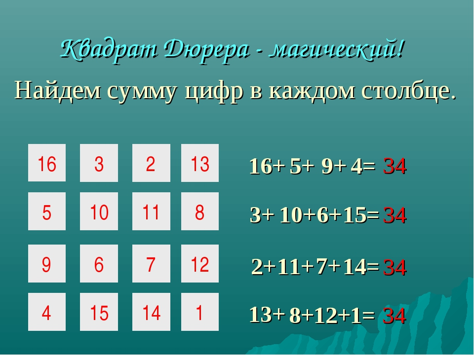 16 3 2 5 10 11 9 6 7 16+ 5+ 9+ 3+ 10+ 6+ 15= 14= 2+ 11+ 7+ 4 15 14 13 8 12 1...