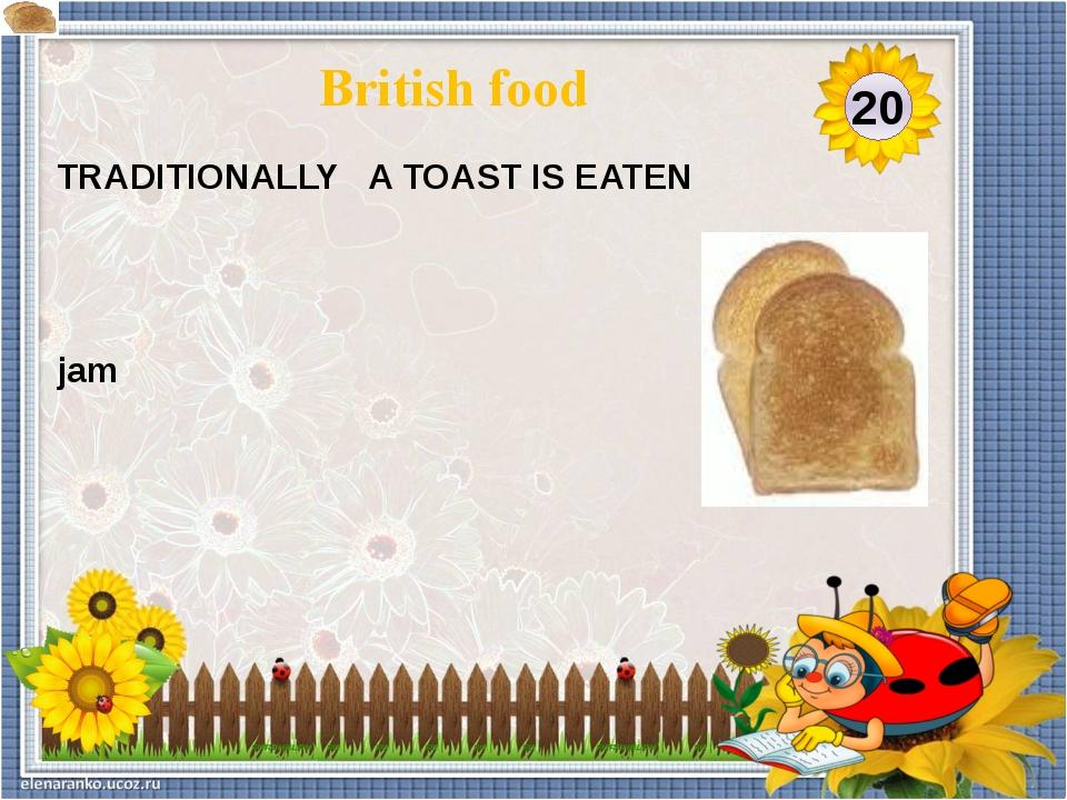 at Xmas WHEN DO THE BRITISH EAT ROAST TURKEY , ROASTED POTATOES, YORKSHIRE PU...