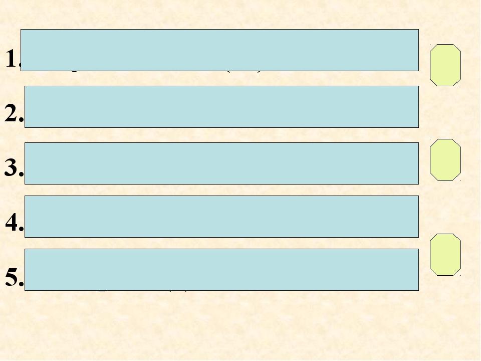 Обрабатывать (26) Передавать (10) Хранить (7) Прочесть (2) Измерить (1)