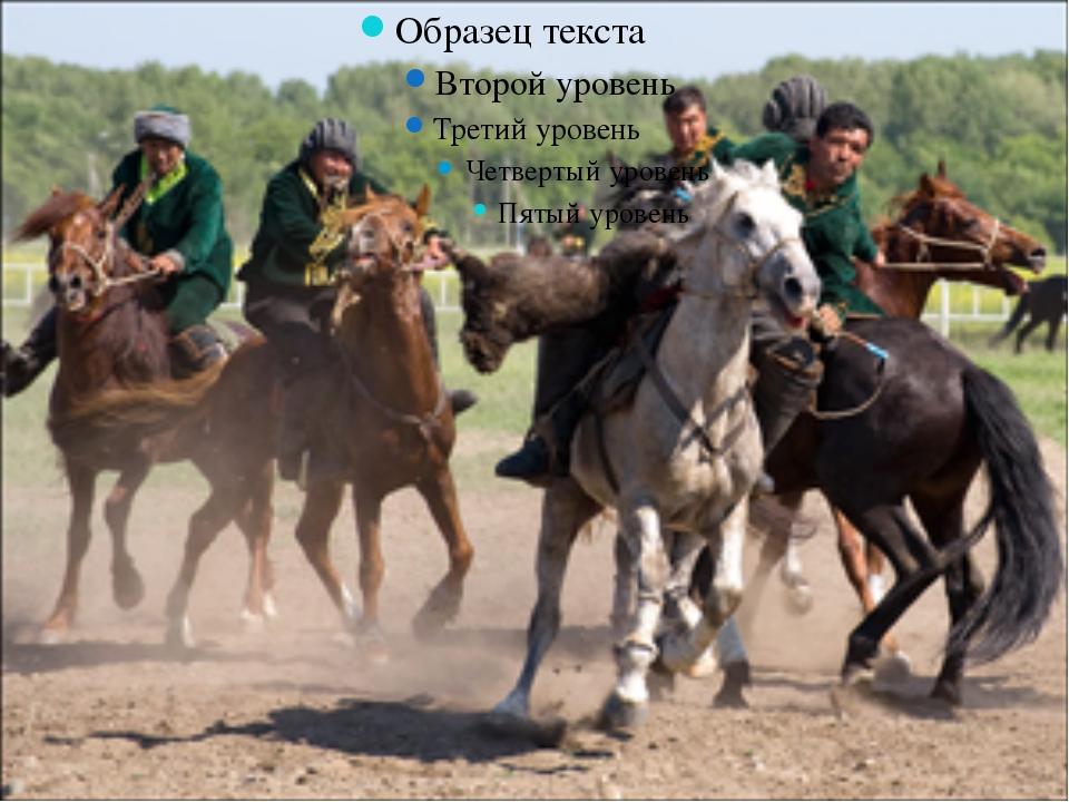 Tiltplanet ru үшін онлайн-казино ru