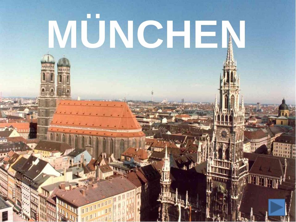Die Hauptstadt München ist internationaler Treffpunkt. Hier leben über 20000...