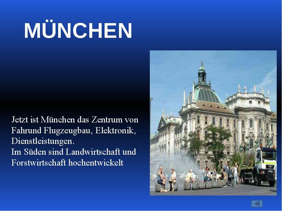 Magdeburg wurde 805 erstmals urkundlich erwähnt. Hier befindet sich die erste...