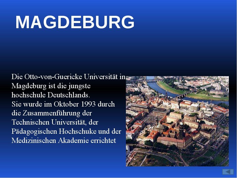 Die Stadt Trier ist eine der ältesten deutschen Städte. Sie wurde zu Beginn u...