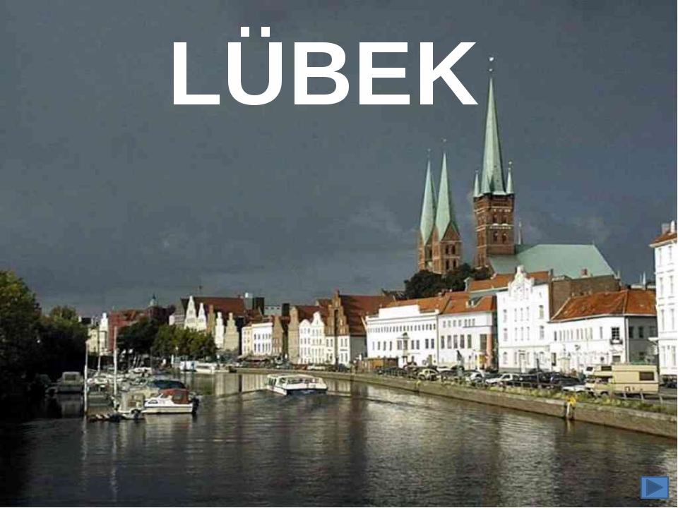 Im Laufe von zwei Jahrhunderten ist Trier zu eine Stadt mit 30000 Einwohnern...
