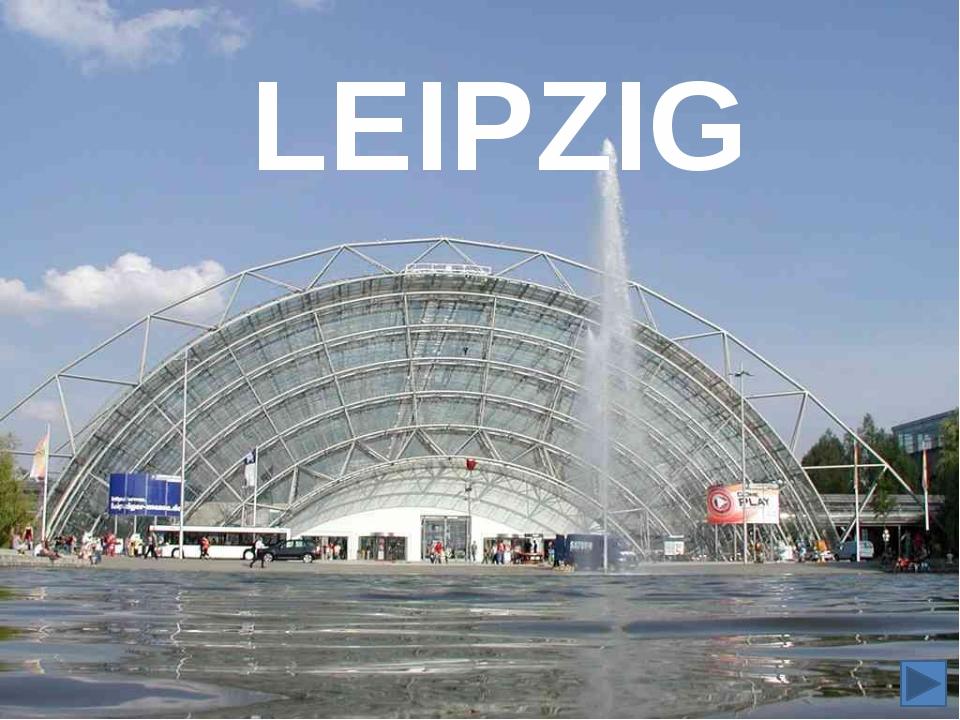 Das ist eine Handels und Industriestadt, ein grosser See und Flughafen. In Kö...
