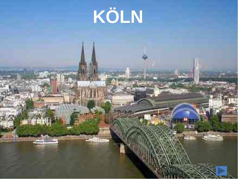 Die Stadt Jena ist klein. Dort verbinden sich Wissenschaft und Technik. Bekan...