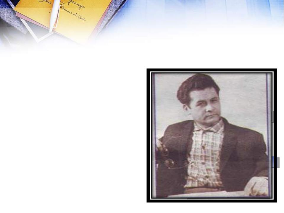 """1924 жылы Алматы облысы 1992 жылы 1950 жылы """"Балауса"""" """"Менің атым Қожа"""" """"Бала..."""