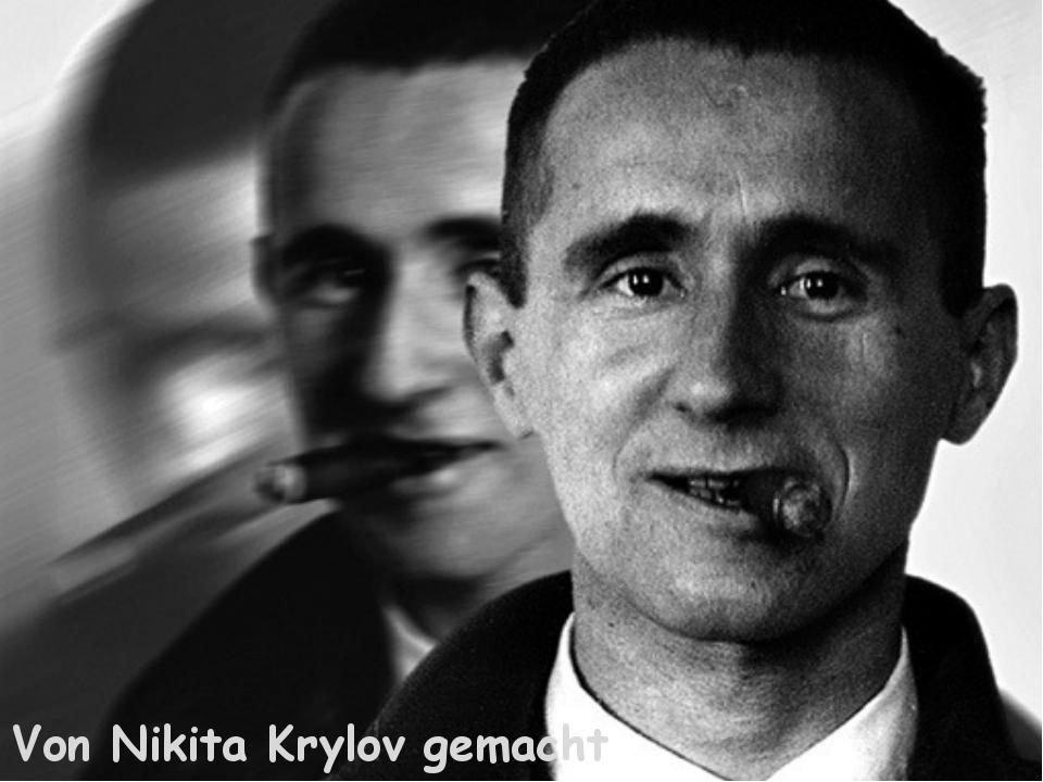 Von Nikita Krylov gemacht