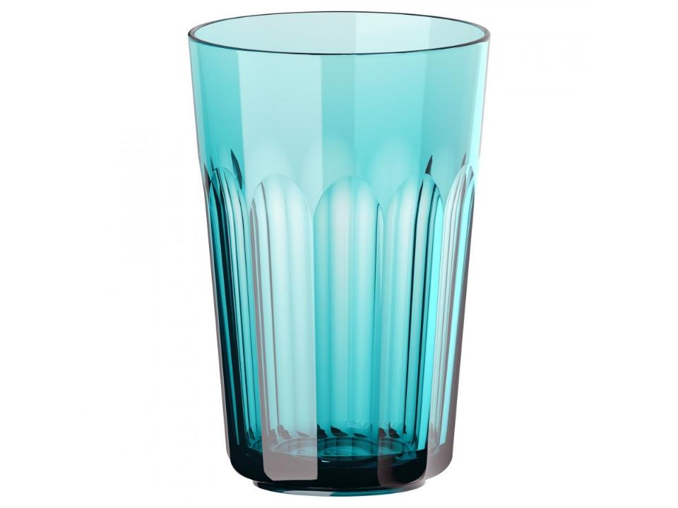 Для питья он предназначен, Хрупок, из стекла, прозрачен, Можно сок в него на...