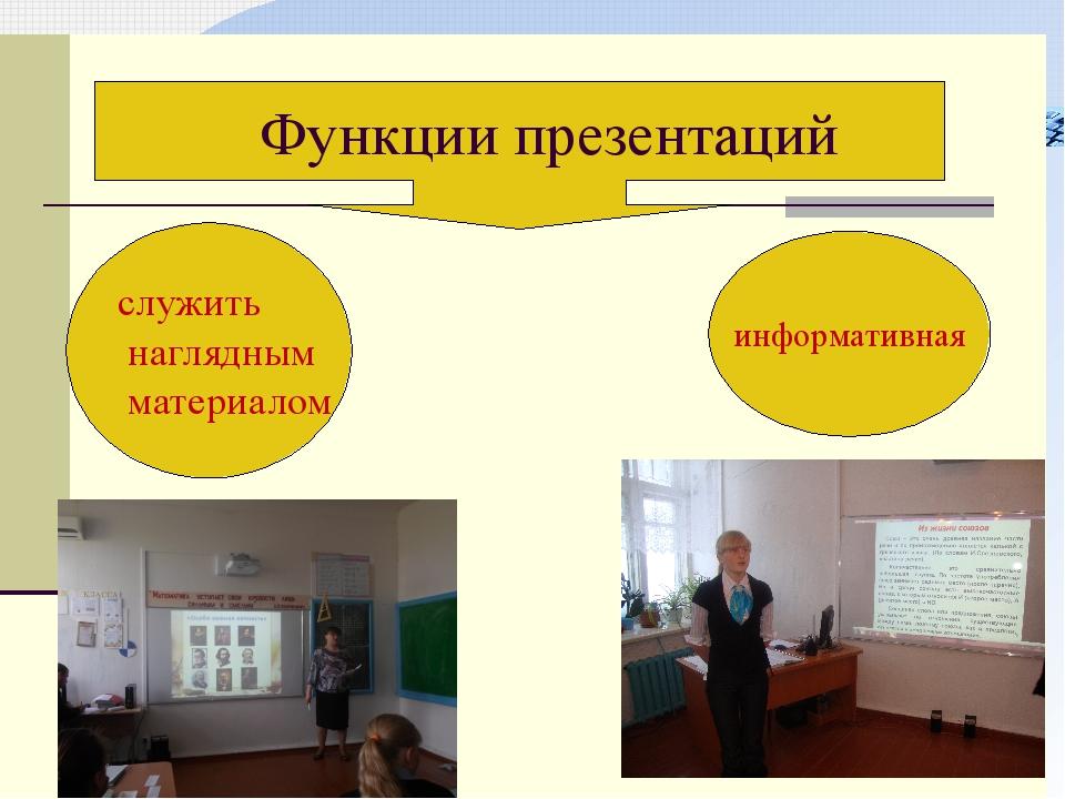 Использование мультимедийных презентаций позволяет: представить учебный матер...