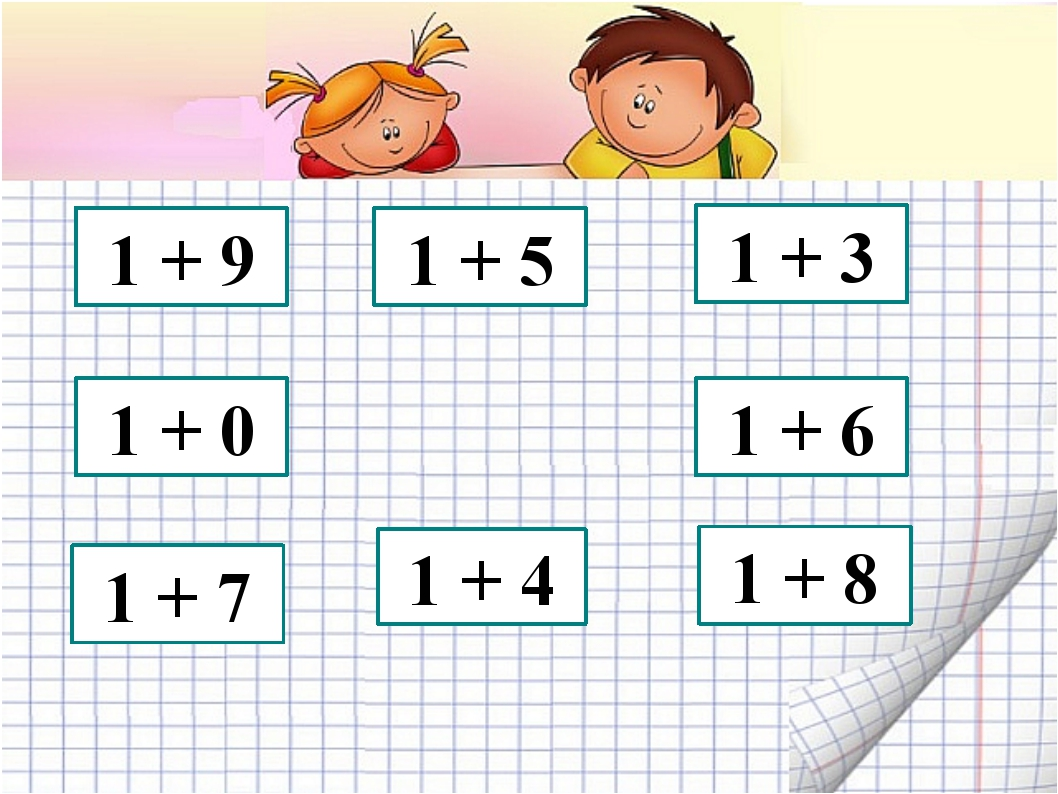 1 + 9 1 + 0 1 + 7 1 + 5 1 + 4 1 + 3 1 + 6 1 + 8