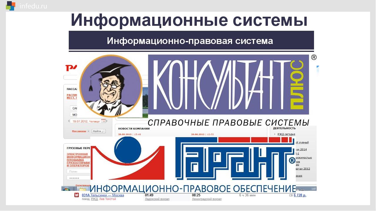 Справочная и адресная служба города Транспортная информационная система Инфор...