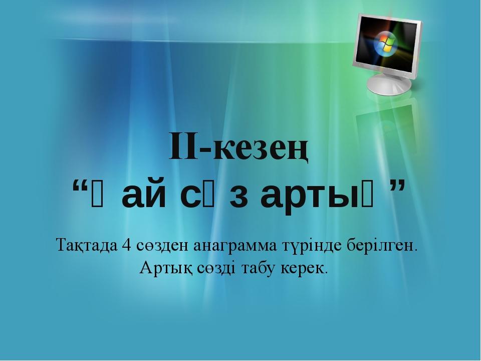 "Терчесвин такидес ссорецпро кашфле ""процессор"""