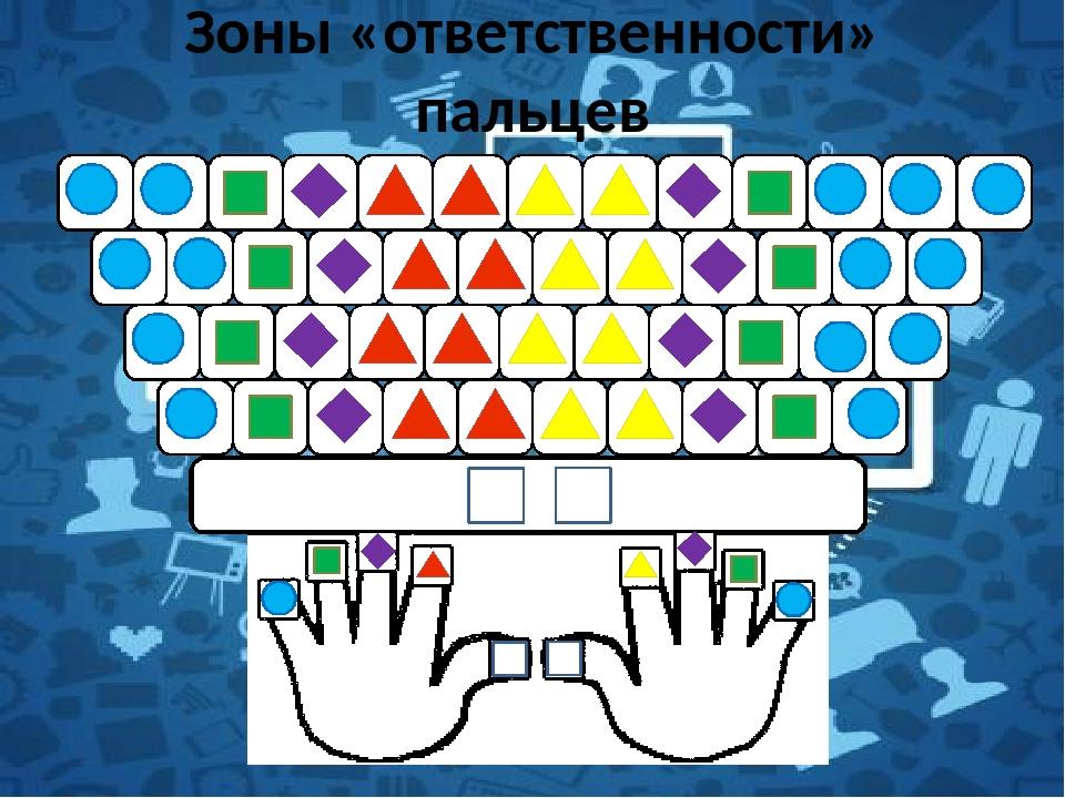 Основными характеристиками мониторов, являются: разрешающая способность экран...